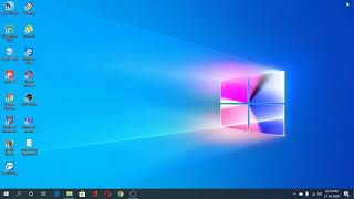 How to add My Computer/This PC Icon on Desktop? Windows 10 Tips and Tricks 2020.