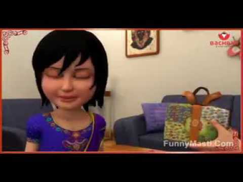 Raksha Bandhan 2017 Whatsapp Funny Videos Images For Brother AndSister