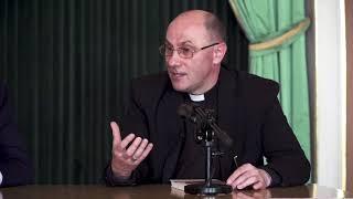 Prymas Polski abp Wojciech Polak o katoludzkim spojrzeniu na Kościół