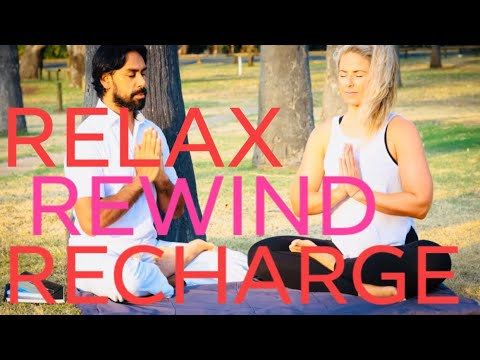relax-rewind-and-recharge-yoga-ii-jaslyall
