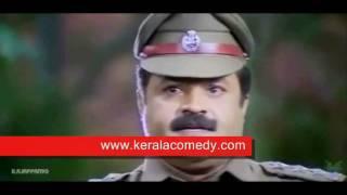 Malayalam Film Actors react against Santhosh Pandit