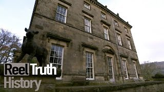 Restoration Home: One Year On (Episode 1) | History Documentary | Reel Truth History