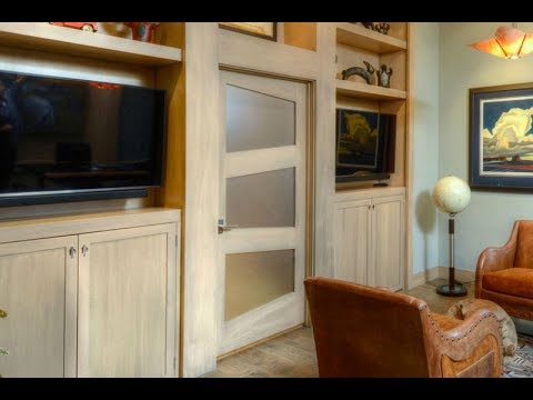 building-a-custom-trapezoid-door-for-a-built-in-bookshelf