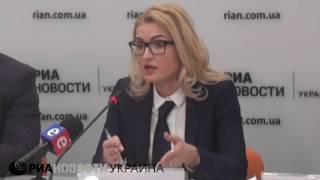 Киевские парковки  нововведения остаются на уровне деклараций – Ковалко