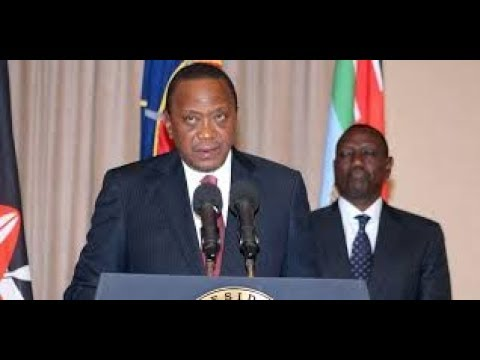 where-president-uhuru's-unilateral-appointments-leave-dp-william-ruto-in-kenya's-political-matrix