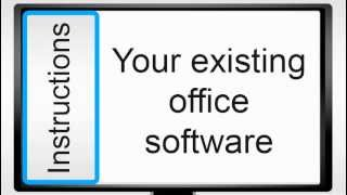 How to Manage Your Office Processes (with interactive instructions)