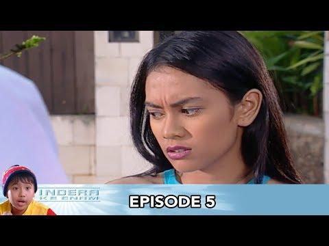 Indra Keenam Episode 5