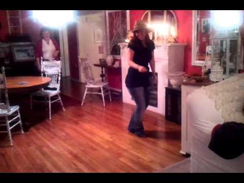 video-2011-01-08-19-22-48