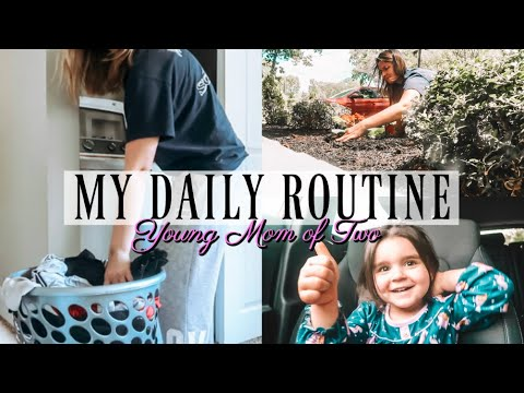 full-day-in-the-life-of-a-young-mom-of-two-|-my-everyday-routine-|-courtney-kohl