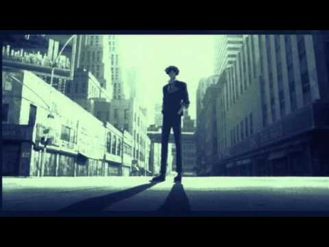 Is it real? - Yoko Kanno