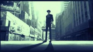 Ask DNA Single - Yoko Kanno & The Seatbelts (2001) - Cowboy Bebop movie OST Figurines that fall like leaves the disappear, keep calling Is it real? Is it real?