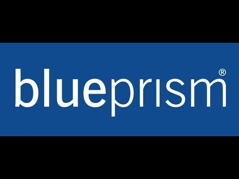 #-1.7-ngit-tech-rpa-blue-prism-debug-options-&-data-item-in-blue-prism