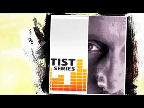 The Cube Guys Twisted House and Tribal Tech - House & Tech Samples