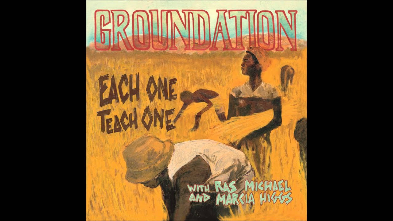 groundation-wanna-know-hd-diego-mendes