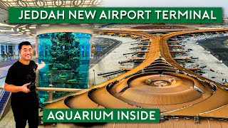 jeddah-new-airport-terminal-saudi-arabia-s-latest-landmark