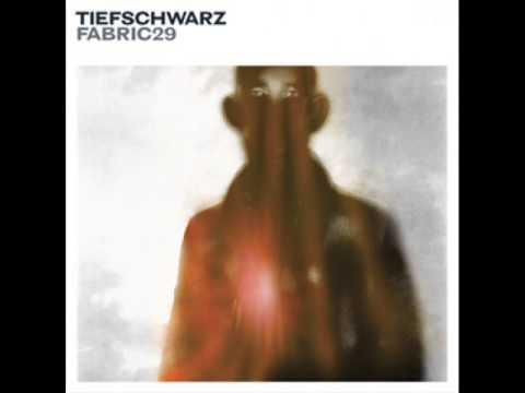 4  Theodor Zox   Extruder Maetrik Remix