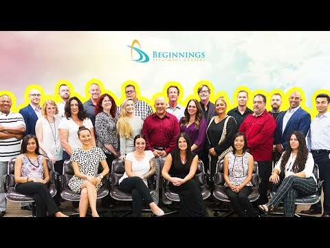 Beginnings Treatment Centers - Orange County drug rehab