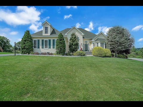 Real Estate Video Tour   104 Roosevelt Drive Poughquag NY, 12570   Dutchess County, NY