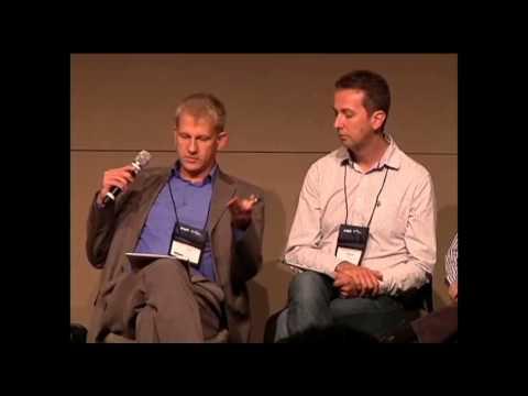 Panel discussion: Big Data in Context — Moderator: Hakan Erdogmus