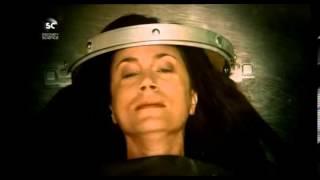 Sekrety kosmitów Odcinek 1 Corina Sables UFO nowe odcineki znajdzie...