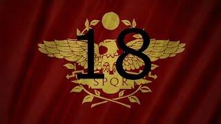 Restore the Roman Empire Ep: 18