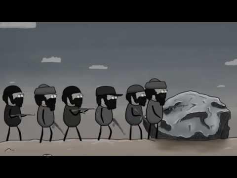 Деревья мультик покемон прощай бесплатных онлайн игры
