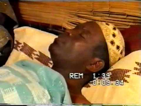 Oldschool Yoruba Movie - Aiyesoro thumbnail