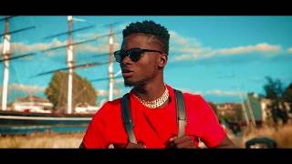 Kuami Eugene - Highlife hits mashup
