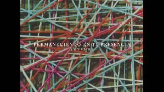 Enciende mi Corazón - Lucas Conslie (Audio Official) thumbnail