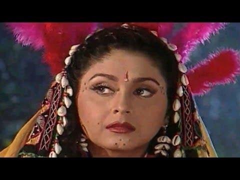 Shaktimaan - Episode 146 thumbnail