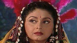 Shaktimaan - Episode 146