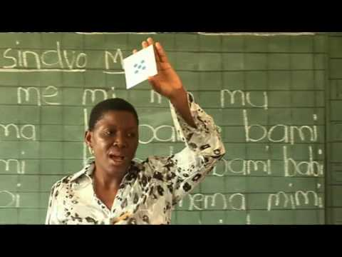 Developing Inclusive Education in South Africa