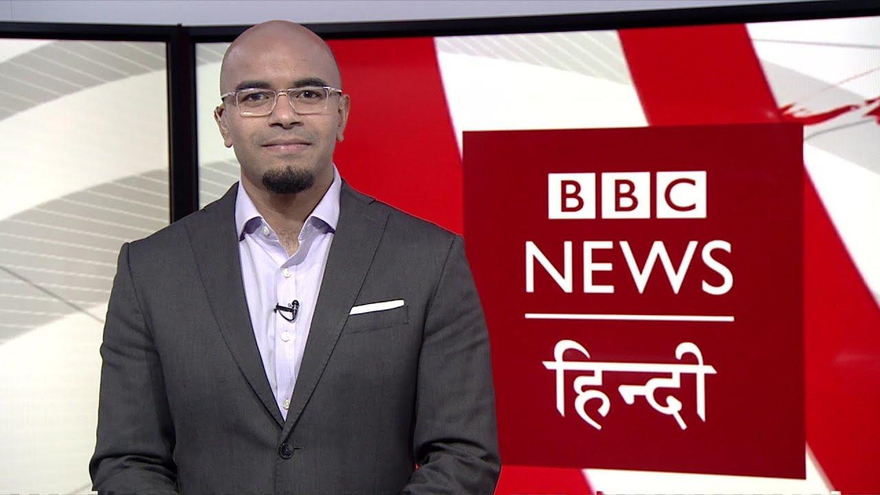 Coronavirus: India में बढ़ेगी ग़रीबी? BBC DUNIYA WITH VIDIT (BBC HINDI)