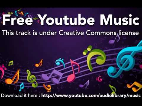 Royalty Free Music: Bottomless Cup