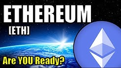 Can Ethereum (ETH) Still Make You A Millionaire? - REALISTICALLY