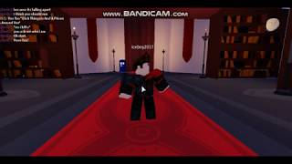 The Silver Age Part 3 l Roblox Doctor Who Series 2 Episode 3
