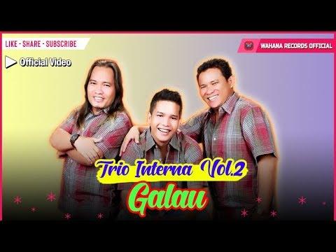 Interna Trio - Galau