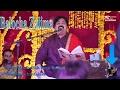 Download Balocha Zalima  Shafaullah khan Rokhri MP3 song and Music Video