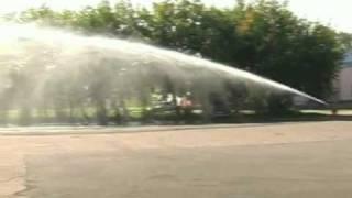 Водянное пожаротушение (Ствол_РУП)(, 2010-09-13T08:28:41.000Z)