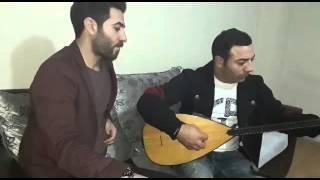 Azat ararat ramazan ararat super duet
