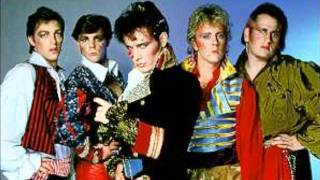 Beat My Guest-Adam & The Ants