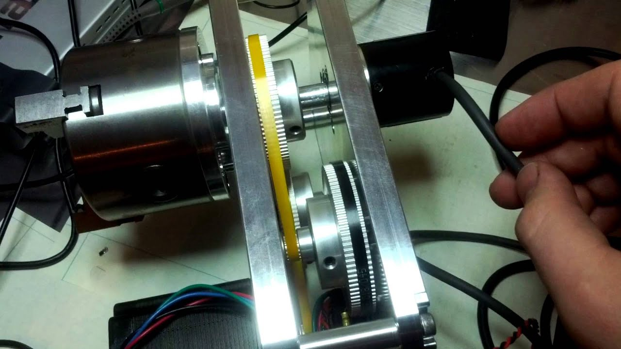 Force Diagram Ion Engine Rotary Encoder How To Build A Rotary Encoder Arduino And