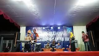 Download Video Etnic Recinda Band - Opening & Banyu Langit MP3 3GP MP4