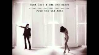 Nick Cave and the Bad Seeds - We Real Cool