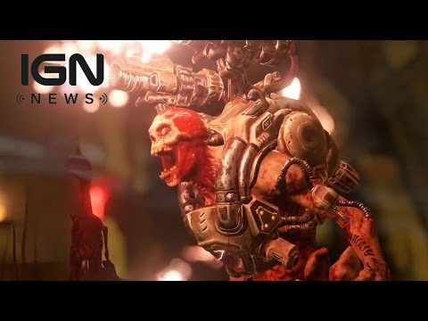 AMD Wants You to Join the Radeon Rebellion With Its Vega GPUs - IGN News