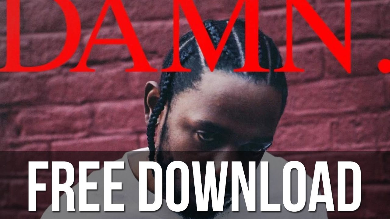 kendrick lamar dna instrumental mp3 download