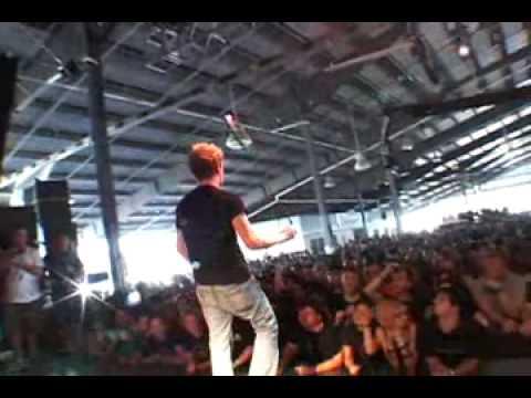 hopesfall-the-bending-music-video-ryanninja