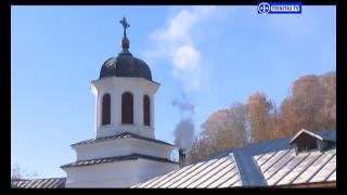 Film documentar. Mănăstirea Suzana (I)