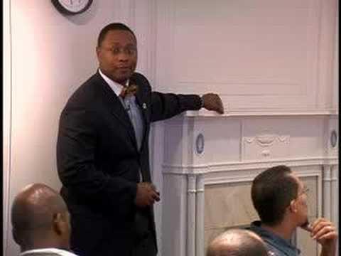 african-american-careers:-dr.-james-l.-moore-iii