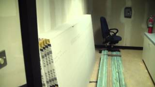 Mold Remediation South Tampa | 813-425-3355 | Mold Inspection South Tampa